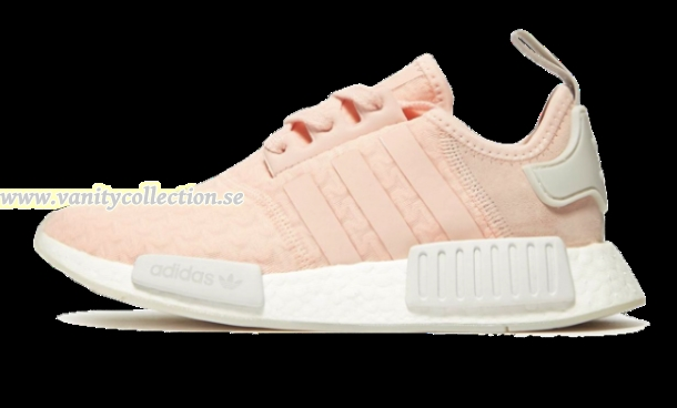 Nmd_r1 Shoes Pink vanitycollection.se